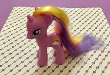 MLP My Little Pony Rainbow Flash - Very Hard To Find - COMBINE POST