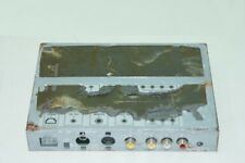 TV Tuner PAL A/I Mercedes CL 500 W215 Bj. 2001