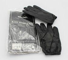 Sturm Mil-Tec schnitthmennende Einsatz/Sercurity Handschuhe, Gr. M