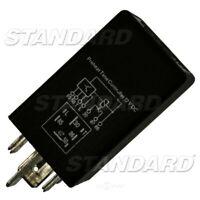 Diesel Glow Plug Relay Standard RY-53