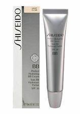 Shiseido Perfect Hydrating BB Cream Light Spf 30 1.1 Oz/ 30 Ml Full Size NIB