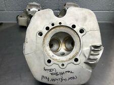 Ducati Bevel Drive Desmo 900SS 1975-1982 Rear Cylinder Head, Bare(Fits: Ducati)