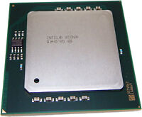 Intel Xeon E7328 1066MHz 4M 2.13GHz CPU New SLA69 Socket-604 Processor
