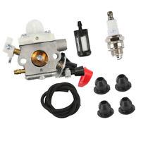 AM6RTC Fits Stihl FS40C FS50C FS50 Spark Plug