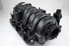 Engine Intake Manifold MOPAR 4591848AG