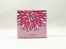 ~Tarte ~ Beauty & The Box ~ Secret Garden ~ BNIB ~
