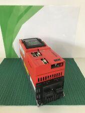 Sew Eurodrive MCV41A0022-5A3-4-00