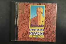 We shall stand- The maranatha! Singers (C418)