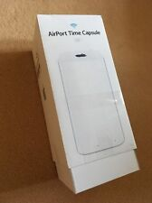 Apple Airport Time Capsule A1470 2TB External Wireless Storage || RRP £250