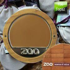 Zao Compact Foundation 736 Kompakt Make-up 6g Bio-Naturkosmetik vegan fairtrade