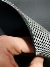 3D Spacer fabric TF 8 150cm wide 4mm thick