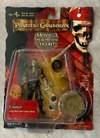 Clanker Pirates Of The Caribbean POTC Zizzle