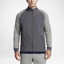 Nike NikeLab X Roger Federer N98 Jacket MEDIUM [826873 021]