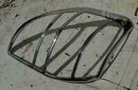 Toyota Rav 4 Brake Light Chrome Surrounds Right Side Rav-4 Estate 2008