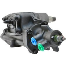 Remanufactured Strg Gear  ACDelco Professional  36G0036