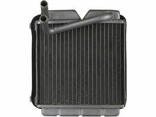 Heater Core F536TG for Satellite GTX Belvedere II Fury I III Road Runner VIP