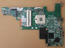 Placa Motherboard HP 630 CQ43 CQ57 , 646175-001  CHICAGO_CP_HPC   HM55