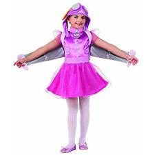 Rubies Toddler PAW Patrol Skye Girl's Child Costume   610503