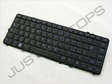 Genuine Original Dell Studio 1555 1557 1558 Keyboard Tastiera Keyboard /329 LW
