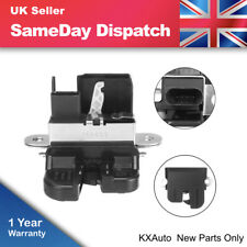 Rear Tailgate Boot Lock Latch Catch Actuator VW Golf V VI  Passat B6  5M0827505E