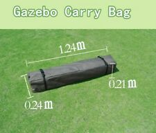 For Pop Up Gazebo/Marquee Carry Bag - 124cm