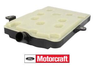 Automatic  Transmission Filter MOTORCRAFT FORD OEM # HL3Z7A098A