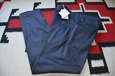 Brunello Cucinelli Made in Italy Cotton Blend Casual Pants 44 US 8