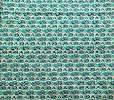 Green/Blue Prism (#357) - Cat, Maltese, Beagle, Harrier, Kerry Blue, Corgi