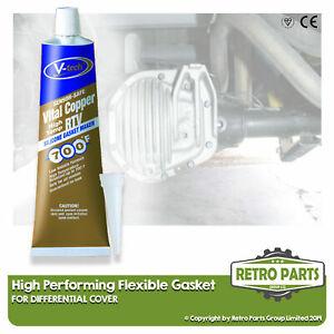 Différentiel Housse Flexible Proformance Joint Pour Daewoo Joint Réparation DIY