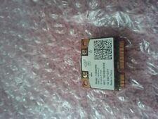 Toshiba Portege R835 R835-P81 Series Genuine Laptop Wireless WiFi Card 112Bnhmw