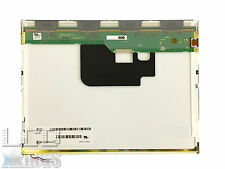 "HP NC4400 12.1"" 383548-001 Laptop Screen"