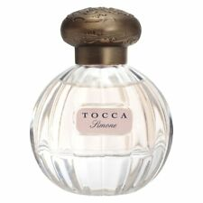 Tocca Eau de Parfum 1.7 fl oz - NEW