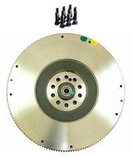 GF HD CLUTCH FLYWHEEL for Ford F250 F350 F450 F550 7.3L POWERSTROKE TURBO DIESEL