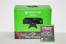 Xbox One Gears of War Bundle - Ultimate Edition