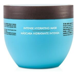 NEW Moroccanoil Intense Hydrating Mask (For Medium to Thick Dry Hair) 500ml Mens