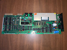 ✨✨Commodore VIC VC20 Mainboard / Platine PAL✨✨100% Funktion✨✨