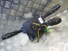 (999331) Peugeot 207 Indicator stalk / wiper arm com 2005 96630732XT