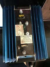 Sure Power Industries Converter equalizer model 52103 New In Box