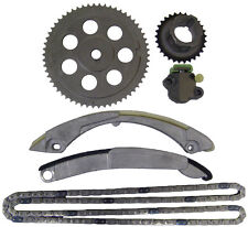Cloyes Gear & Product 9-0195S Timing Chain