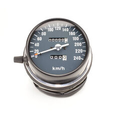 Tacho Tachometer Honda CB 750 K7,Cb-Four + Many 80er Years New Vehicles Oldtimer