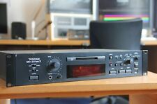 Tascam Md301 mk2 Minidisc Recorder