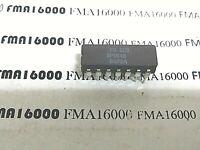 3x mkt film capacitor 2.2uf 250v plessey