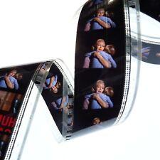 Madame X  35mm Film movie Trailer 1966 Lana Turner
