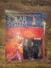 More details for eaglemoss build a precision mechanical solar system issue 52 new