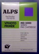 Alps MD (MicroDry) Vphoto Primer Cartridge 105142-00