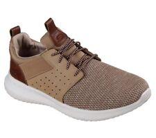 Braune Skechers Herren Sneaker günstig kaufen | eBay uw9eo