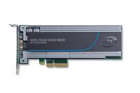 INTEL SSDPEDMD800G4 800GB DC P3700 SERIES NVME PCI-E 40 NAND SSD | MFG WARRANTY