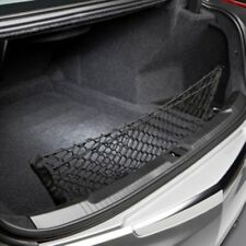 2010 - 2016 Cadillac CTS OEM RearTrunk Cargo Net Convenience Genuine OEM
