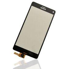Pièces Ecran Sony Ericsson pour téléphone mobile