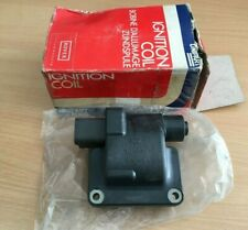 ROVER 827 IGNITION COIL UNIPART GCL165  New Genuine Rover